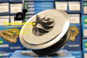Картридж,  ремкомплект турбины BMW X5 3.0 d (E53)