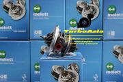 Картридж,  ремкомплект турбины BMW 318 tds E36
