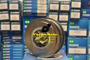 Картридж,  ремкомплект турбины BMW X6 30 dx (E71)